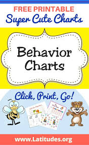 Free Charts Clipart Progress Chart Download Free Clip Art
