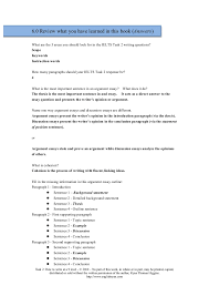 wr higgins r t ielts task how to write at a level 36