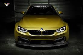 Sport Series bmw m4 top speed : BMW M4 GTRS by VorsteinerTuningCult