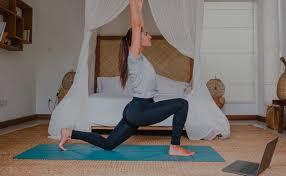 12 best yoga teacher trainings