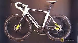 2018 ktm ultra.  ktm 2018 cervelo s3 disc road bike  to ktm ultra