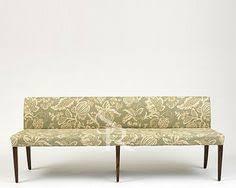 upholstered dining bench ireland