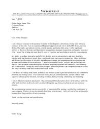 day care worker cover letter template    lletter   happytom co