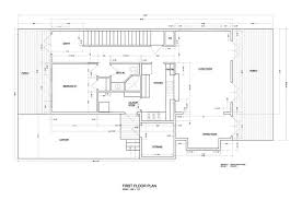 beach house plans beach home plans beach house plan