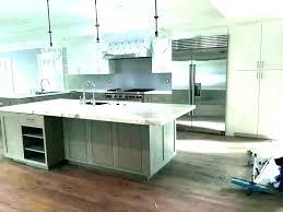 refinishing oak cabinets painting oak cabinets white no grain painting oak cabinets white no grain