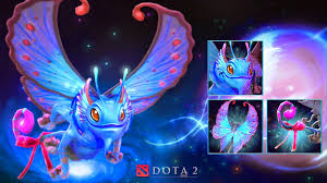 dota 2 puck wallpapers hd download desktop dota 2 puck dota 2