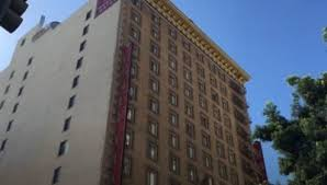 The vanishing at the cecil hotel, lifts the lid on the sordid guest house that allowed serial killer richard ramirez go undetected for so long. Night Stalker Richard Ramirez Stayed At Cecil Hotel Where Elisa Lam Died