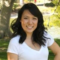 Ivy Nguyen - Manufacturing Engineer II - Supplier Development - Abbott |  LinkedIn