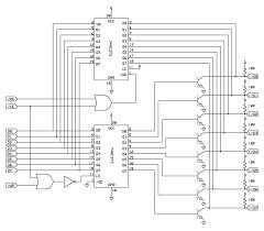 i o schematic ireleast info i o schematic wiring diagram wiring schematic