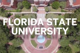 florida state university thinking about see it here