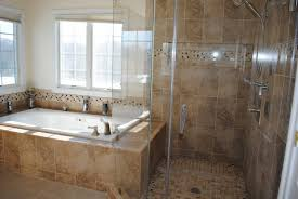 cost to remodel master bathroom. Master Bathroom Cost Remodel Insurserviceonlinecom To Photo R