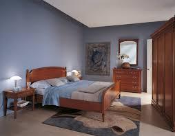 Doppelbett Im Directoire Stil Idfdesign