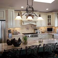 at homestyle kitchens baths is under new management