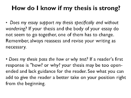 what is a personal essay litreactor writing essays about college essay prompts for virginia tech