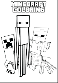 minecraft color page coloring pages printable coloring printable coloring pages creeper printable coloring pages coloring pages minecraft color page