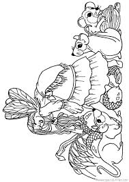 Small Picture Coloring Pages Photo In 999 Coloring Pages at Coloring Book Online