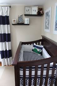 35 best jesss ba images on child room ba rooms and with regard to awesome household childrens nautical bedding decor