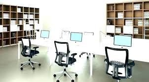 online office design tool. Office Design Layout Home Desk Designs Small . Online Tool