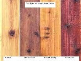 Finishing Cedar Wood Drviveksharma Co