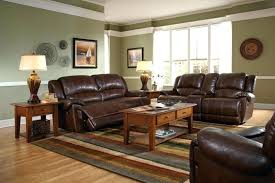 wall paint for brown furniture. Wall Color For Brown Furniture Best Colors Living Room With Dark Image Paint