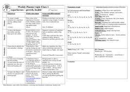 safe life essay goals and achievements