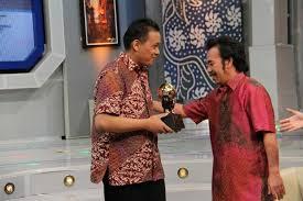 Cp (tista pratista) 085 740 223 660. Rudy Lim Tampil Di Acara Prie Gs Show Rudy Lim