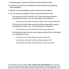 writing thesis statements for comparative essays history examples   how to write a thesis statement for a essay how to write a thesis essay