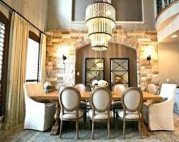 rustic dining table diy. Modern Rustic Dining Table Room  Wood Rustic Dining Table Diy