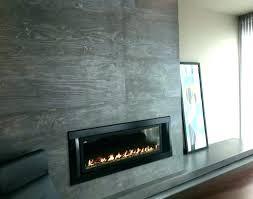 concrete fireplace surround concrete concrete fireplace surrounds cape town