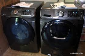 samsung washer and dryer. 2016 samsung clothes dryer (model: dv50k7500gv) review - washer and