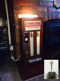 Key Cutting Vending Machine Awesome LockRite Locksmith Uttoxeter Call 48 48
