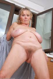 Mature over 30 hairy movie