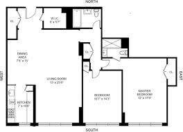 average size bathroom. Average Master Bedroom Size Uk Nrtradiant Pertaining To Sizing 1920 X 1389 Bathroom M