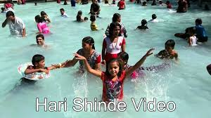 Anand Resorts Anand Resort 3 17 04 2016 Youtube