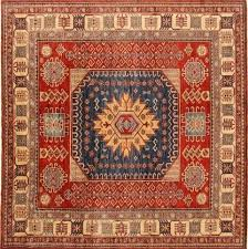 8x8 area rugs square area rugs beautiful pertaining to 8x8 area rugs home depot