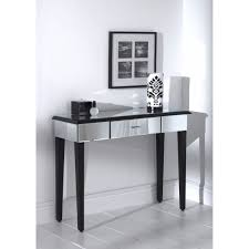 narrow black console table. 71 Most First-rate Oak Console Table Sideboard Buffet Dining Narrow Inventiveness Black O