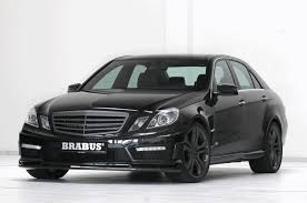 In today's video, we'll take an up close and in depth look at the new 2016/2017. 2011 Mercedes Benz E Klasse Amg By Brabus Free High Resolution Car Images