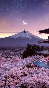 Japanese Wallpapers – Japan Wallpaper ...
