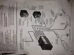 wiring diagram for led daytime running lights the wiring diagram help how to install daytime running light drl module on 2001 wiring