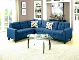 navy blue sectional sofa tufted sectional couch navy sectional sofa blue sectional sofas blue sectional sofa