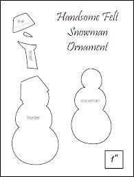 Snowman Template Printable Large Snowman Template Free Snowman Template Snowman Coloring