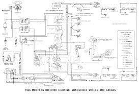 a street rod wiring schematic wiring diagrams best a hot rod wiring diagram wiring library ron francis express schematic a street rod wiring schematic