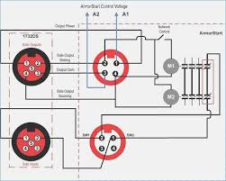 3 phase 4 pin plug wiring diagram and schematic of for wiring 3 phase plug wiring diagram uk wiring diagram 3 pin plug australia somurich of phase and 4
