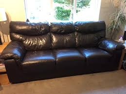 two piece sofa bed suite