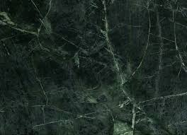 Dark Green Marble Tile White Marble Tiles Grey Marble Tiles Green Marble  Tiles Beige .