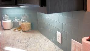 shell pictures backsplash countertops green subway tiles mosaic exciting backsplashes splashbacks depot tile crystal home kitchen