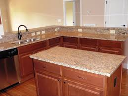 sealing your granite countertop