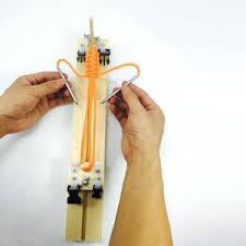 Купите paracord <b>knit tool</b> онлайн в приложении AliExpress ...