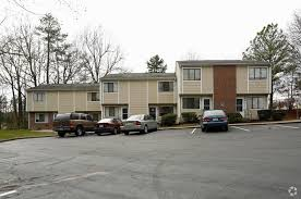 2 bedroom homes for rent durham nc. building photo - crestview apartments 2 bedroom homes for rent durham nc