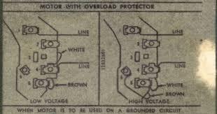 mars blower motor 10463 wiring diagram wiring diagram schematics gould electric motor wiring diagram gould printable wiring